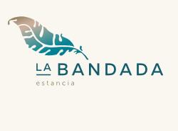 Boutique hotel La Bandada